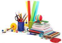 Детская и школьная продукция